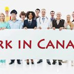 Large group of people representing Various occupations are holding blank poster.   [url=http://www.istockphoto.com/search/lightbox/9786738][img]http://dl.dropbox.com/u/40117171/group.jpg[/img][/url]