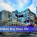 cmi-vietnam-kinh-nghiem-du-hoc-uc