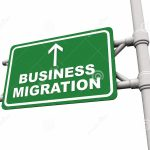 business-migration-290608011