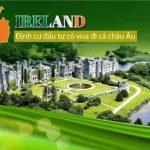 dinh-cu-dau-tu-ireland